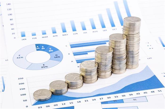 26-septembie-2016-termen-plati-anticipate-pentru-trimestrul-iii-2016-50.jpg