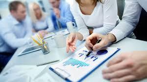 avantajele-externalizarii-serviciilor-de-contabilitate-46.jpg