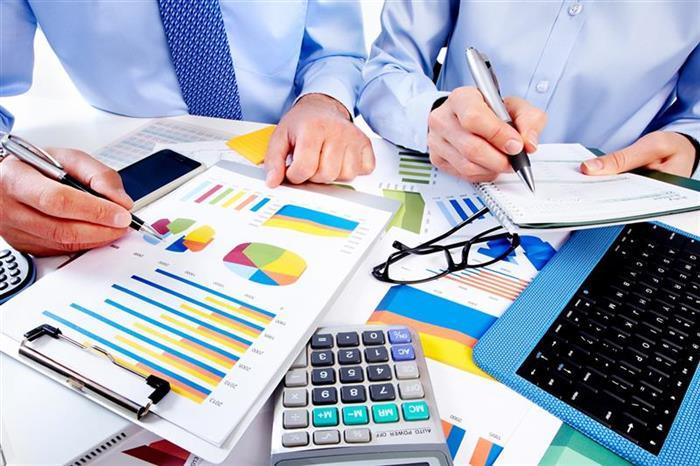 externalizarea-serviciilor-de-contabilitate-47.jpg