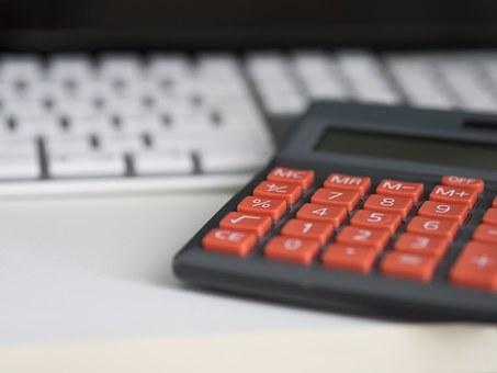 factura-proforma-statutul-ei-in-contabilitate-59.jpg