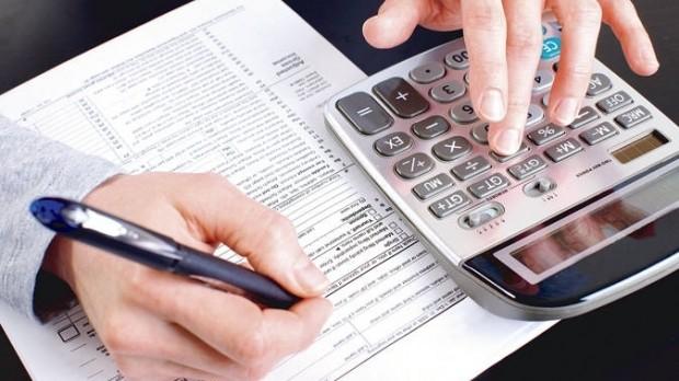 scutire-de-tva-pentru-cotizatiile-platite-organizatiilor-profesionale-61.jpg